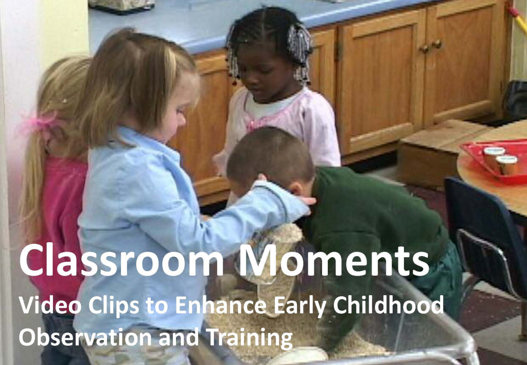 30 minute observation of child Eating at school a summary of nfsmi observation boards with attached stopwatches to record time on forms specifically periods to 30-minute lunch periods.