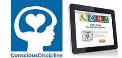 Conscious Discipline e-DECA