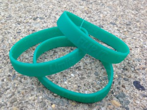 FLIP IT! Bracelets (set of 20) - Item #1005 Image
