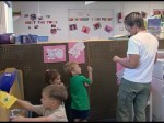 Classroom Moments Clip: Intervention Case Study - Item #1014 Image