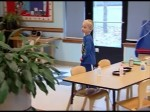Classroom Moments Clip: Developing Observation Skills - Item #1011 Image