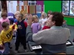 Classroom Moments Clip: Prevention in Action - Item #1010 Image