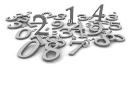 Number Crunching Picture