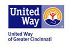 United Way Cincin