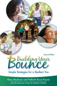 Building Your Bounce