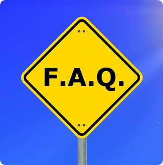 Frequently Asked Questions - Preschool - Devereux