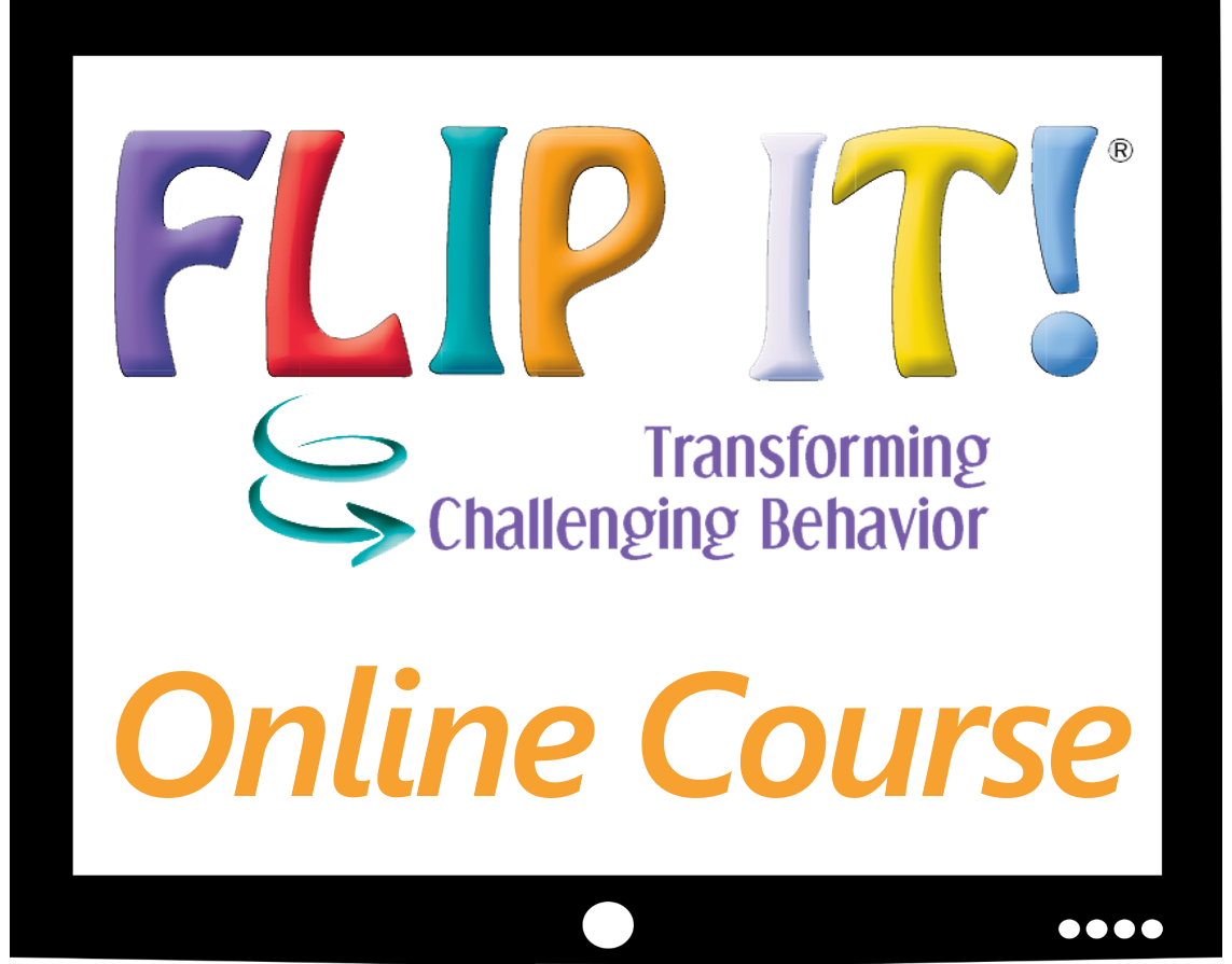 FLIP IT! Online Course - Competency Certificate - Item #1026 Image