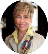 Linda Likins
