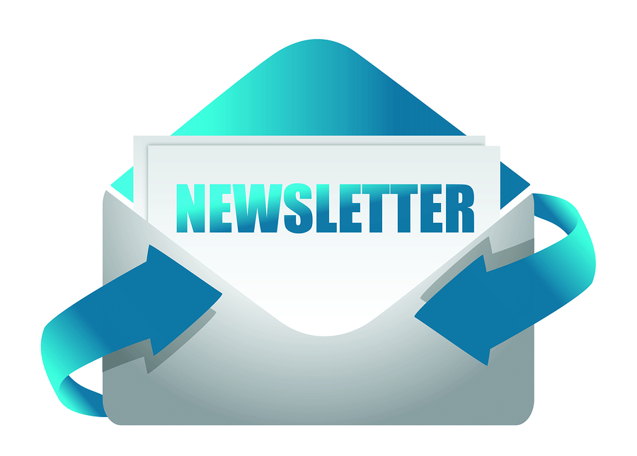 Devereux Paths Monthly - Newsletters - Devereux