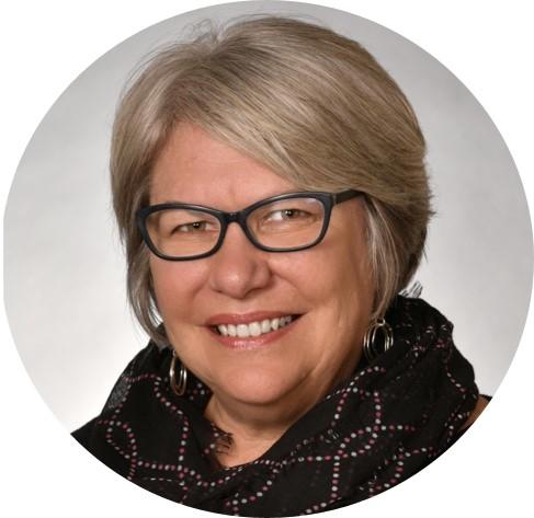 Deborah Alleyne, M.S.