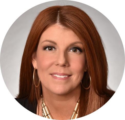 Rachel Wagner, MSW